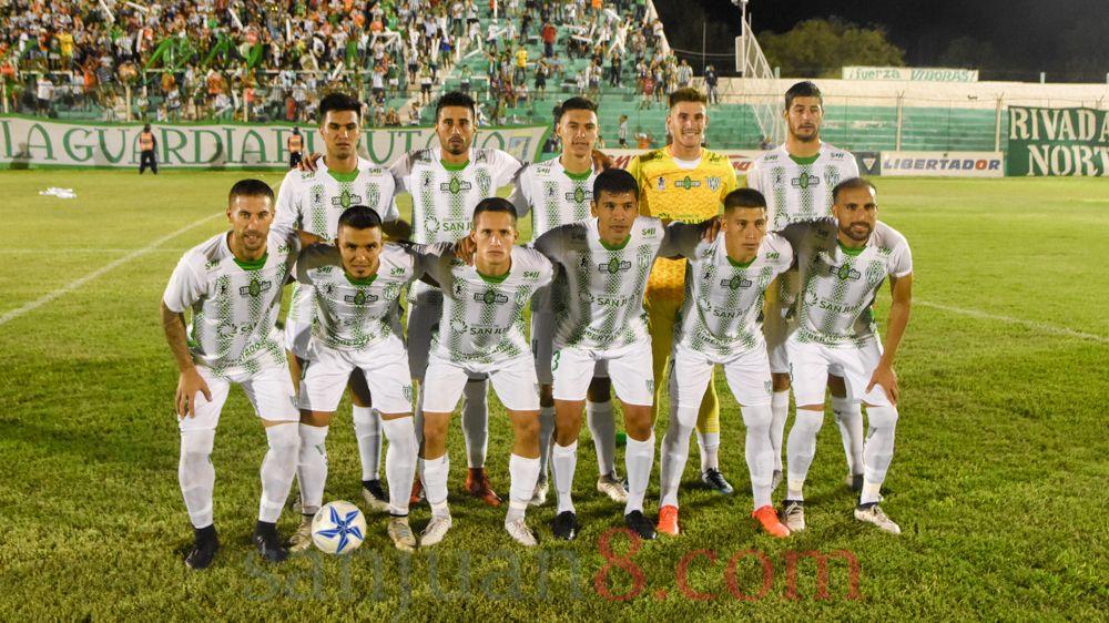 Desamparados - Peñarol