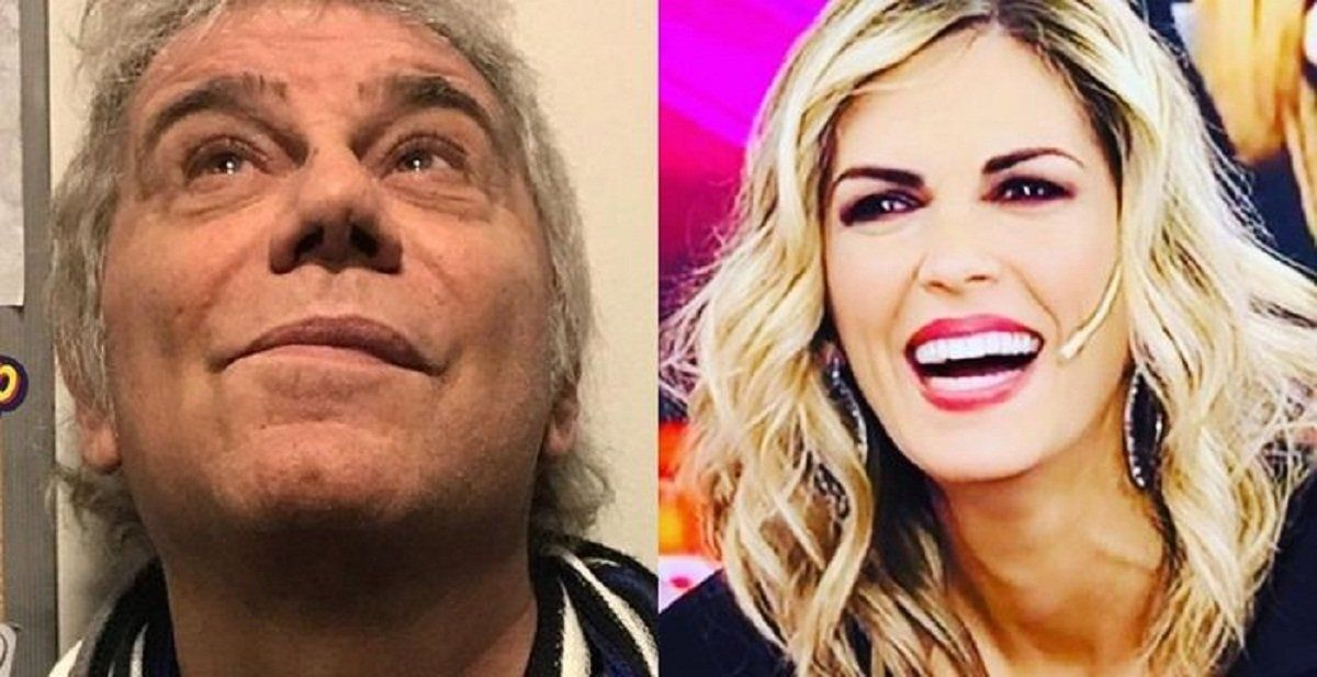Beto Casella disparó directo contra Viviana Canosa