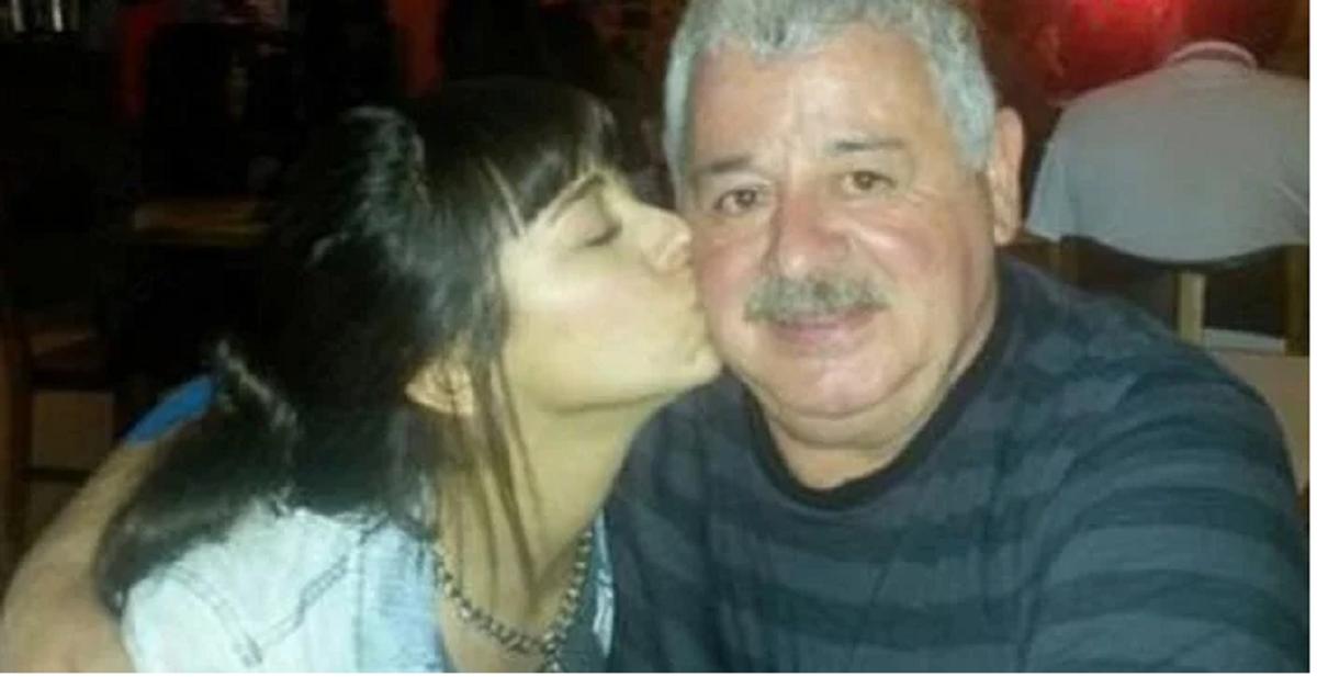 Tití Fernández : Es el mejor regalo de cumpleaños que recibió Sole
