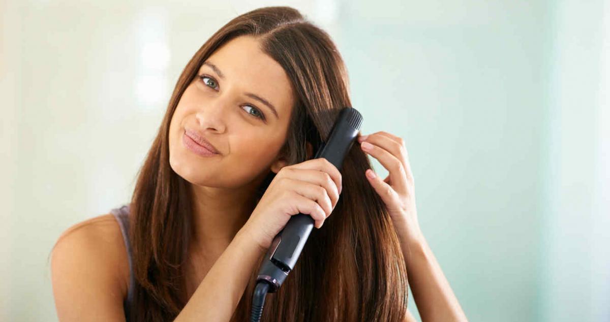 Si te preocupa la caída del pelo, estos tips son para vos
