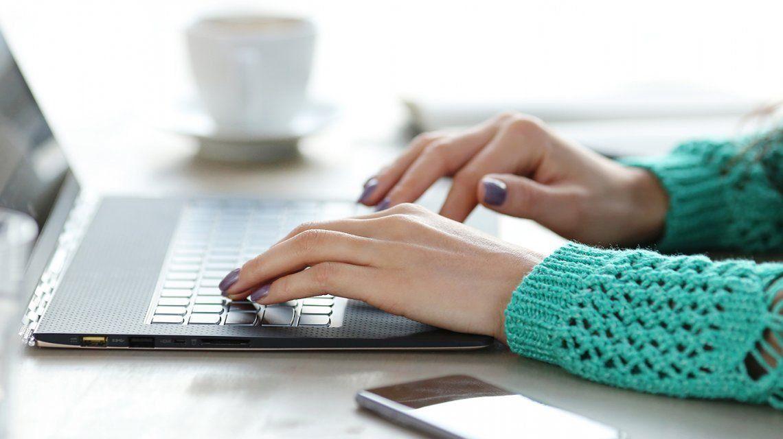 Pospandemia: el nuevo paradigma del uso de las oficinas como lugar de trabajo