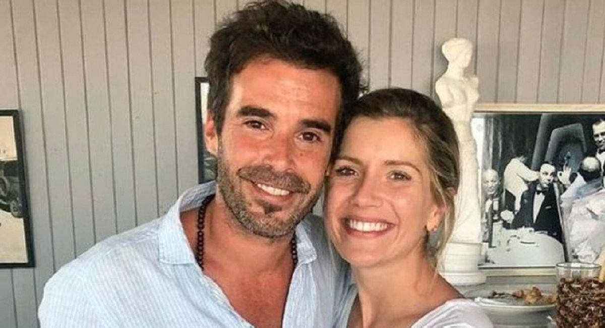 ¿Reconciliada con Cabré? Laurita Fernández rompió el silencio