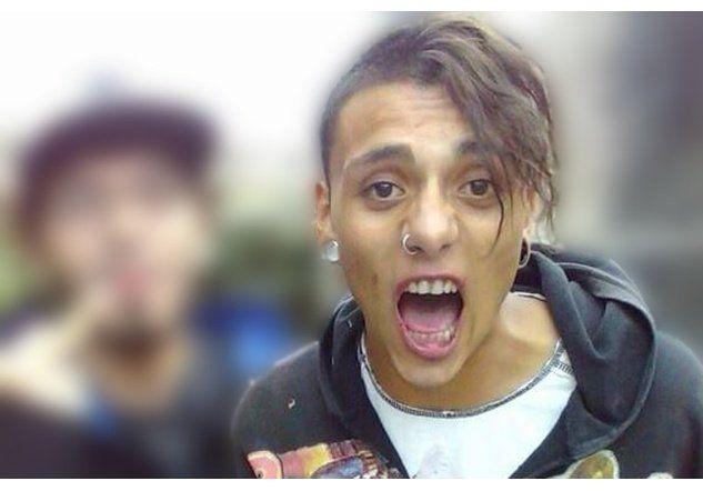 Detuvieron a un sujeto acusado de matar a Ezequiel Oviedo en el barrio República del Líbano