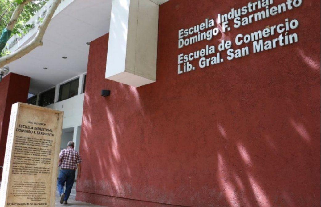 Los colegios preuniversitarios no volverán a las clases hasta el 11 de junio