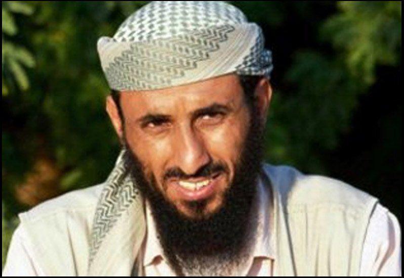 Estados Unidos abatió al líder de Al Qaeda en Yemen