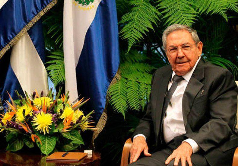Se reanudaron las negociaciones por un acuerdo de cooperación entre Cuba y la Unión Europea