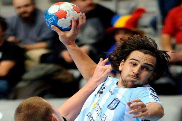 Mundial de Handball: Argentina va por un nuevo batacazo