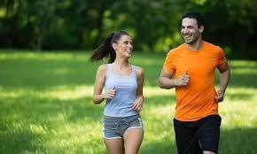 Sueño, alimentación y actividad fisica, ejes para preservar la salud mental