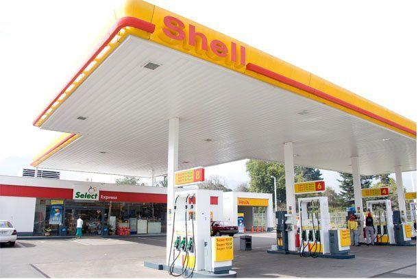 Shell anunció otro aumento de precio en sus combustibles a partir de hoy