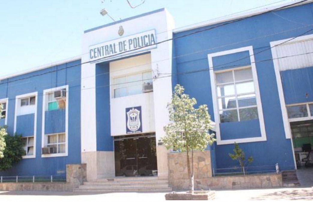 Anomalías en cuentas de la Policía: detuvieron a dos integrantes de la Fuerza
