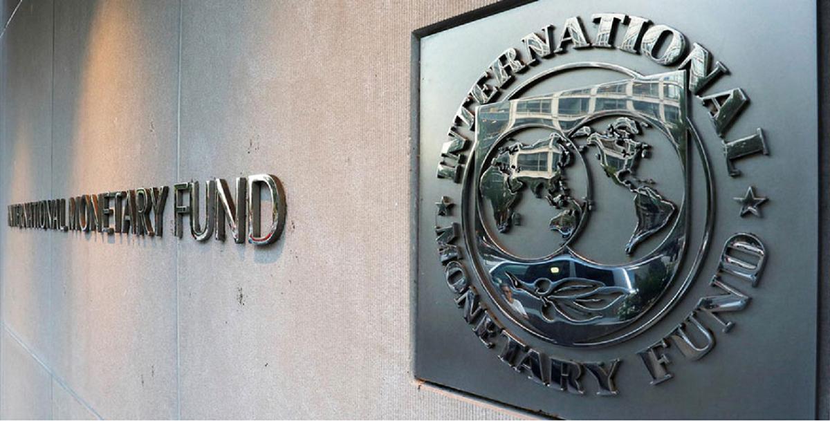 El Banco Mundial cree que la economía argentina crecerá un 6,4%
