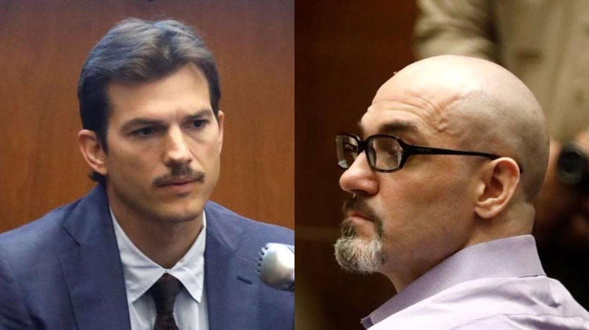 El Destripador de Hollywood fue condenado a pena de muerte por asesinar a dos mujeres
