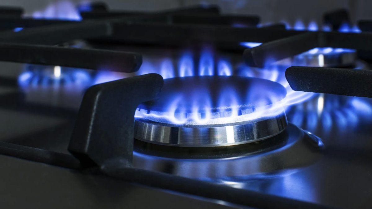 Convocaron a una audiencia por el valor de las tarifas del gas.