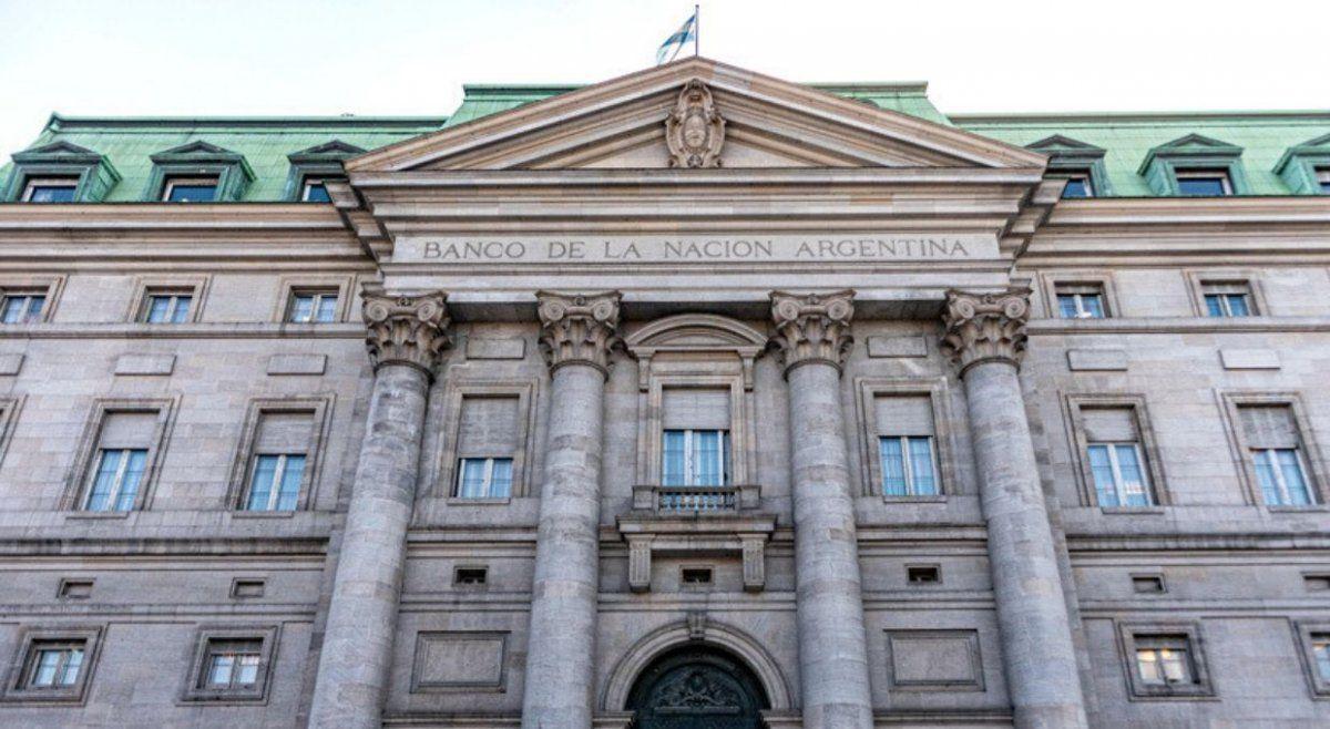 El Banco Nación anunciará una línea de crédito a tasas razonables para pymes