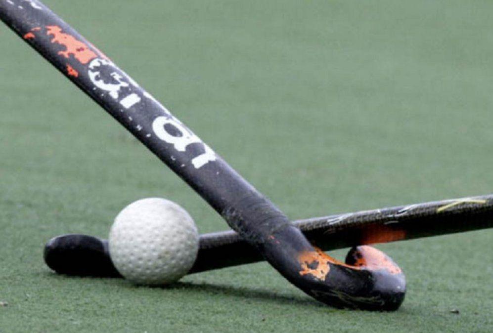 Cuáles son los deportes a los que les habilitaron competencias