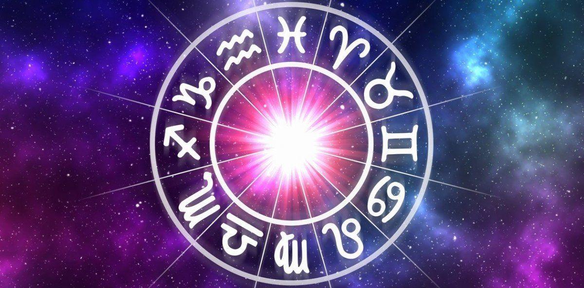 Horóscopo: qué te deparan los astros para este lunes