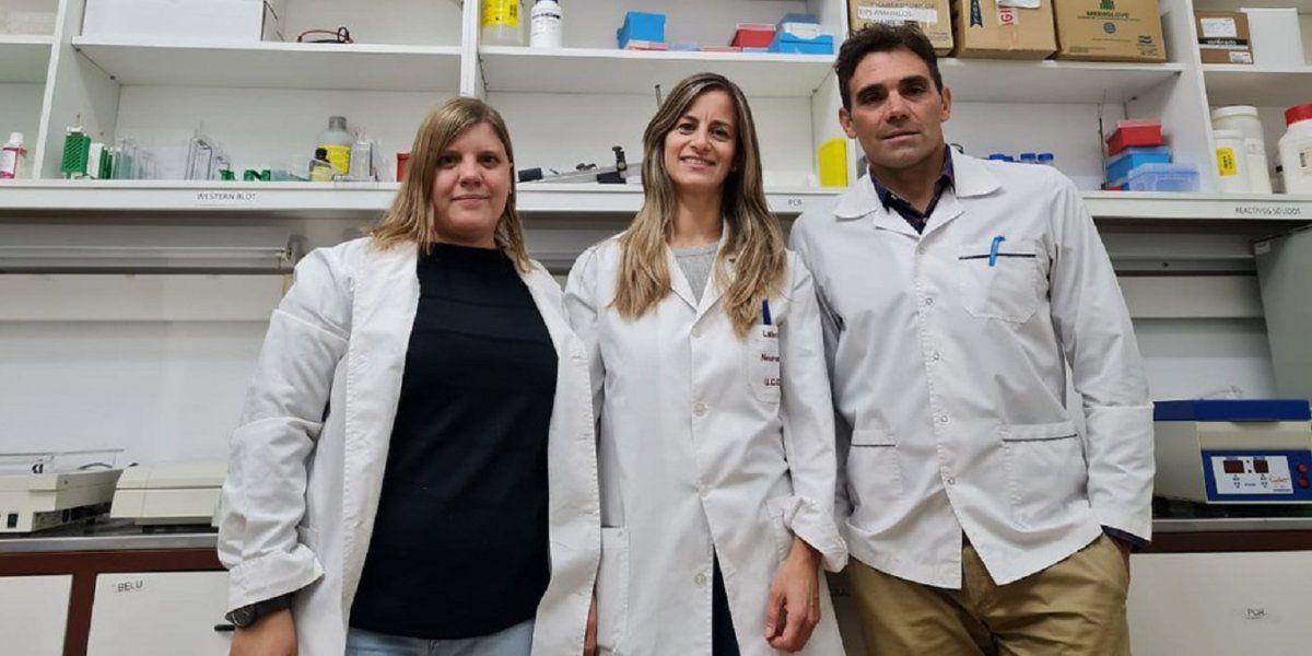 Analizarán la respuesta inmune de pacientes con COVID-19 en San Juan