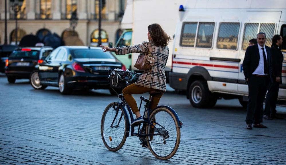 Recomiendan andar en bici para retomar la actividad física luego del Covid-19