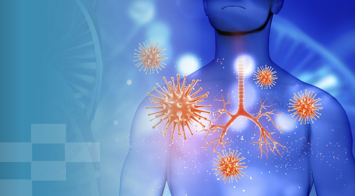 Virus de la gripe humana podrían haberse extinguido por las restricciones anticovid