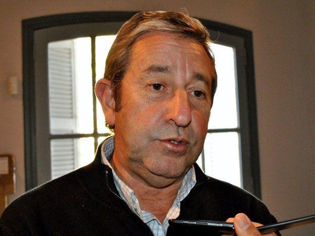 Cobos advirtió que el resultado mendocino puede repercutir a nivel nacional