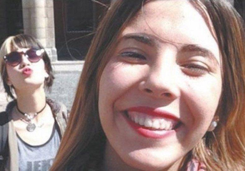 Murió la chica que sufrió un ACV en París mientras festejaba sus 15 años