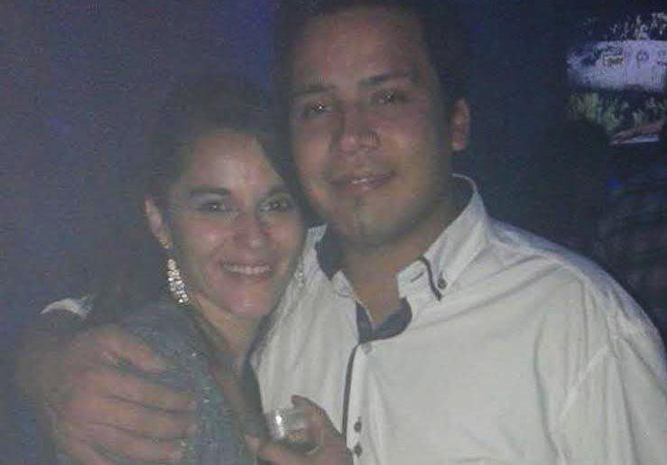 La autopsia determinó que la pareja hallada en Trinidad murió por intoxicación