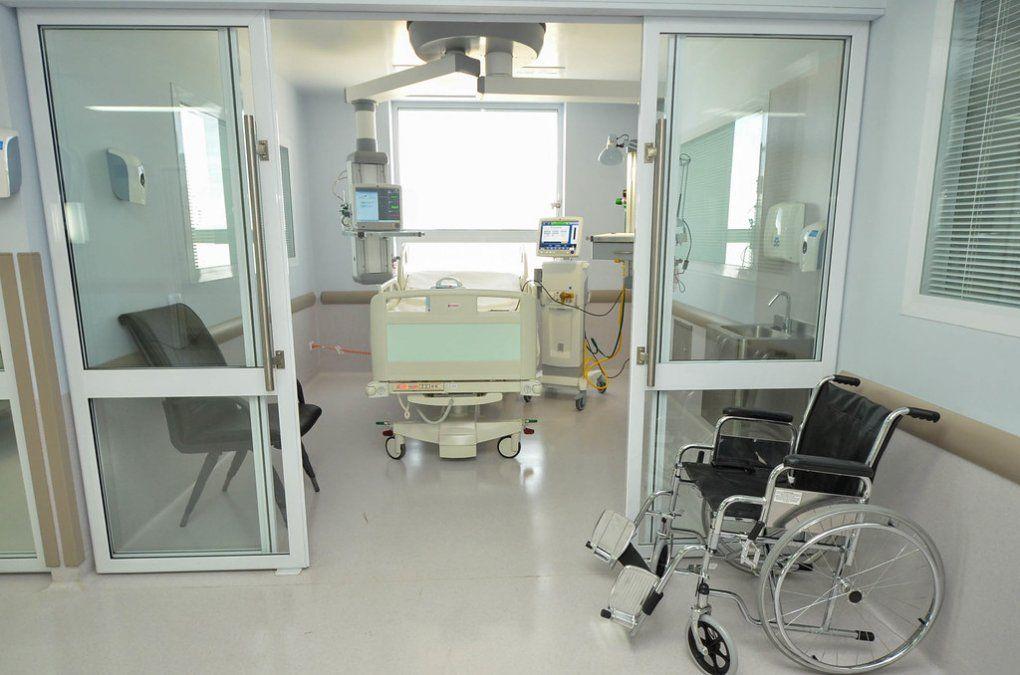 Con 3 nuevas muertes, San Juan suma 81 víctimas fatales por Covid-19