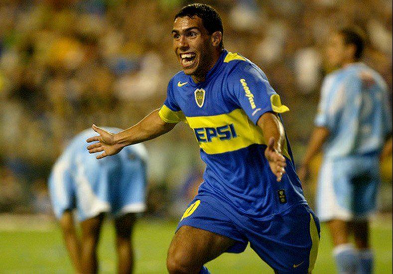 El sueño está cerca: Tevez jugará en Boca, confirmaron desde Juventus