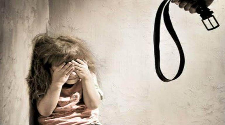 Aseguran que los traumas infantiles hacen que el cuerpo y el cerebro envejezcan más rápido