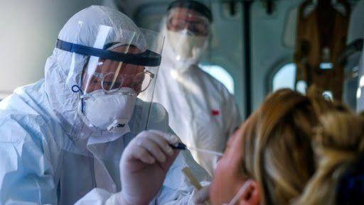 Coronavirus en Mendoza: confirmaron 78 casos positivos en 24 horas