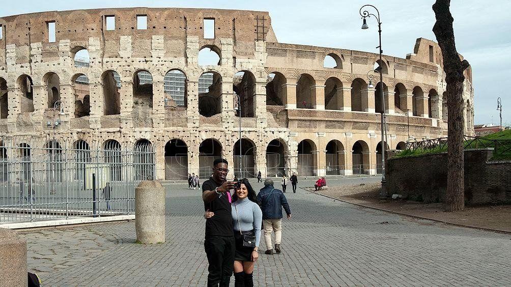 Italia se prepara a autorizar toques de queda regionales por el Covid 19