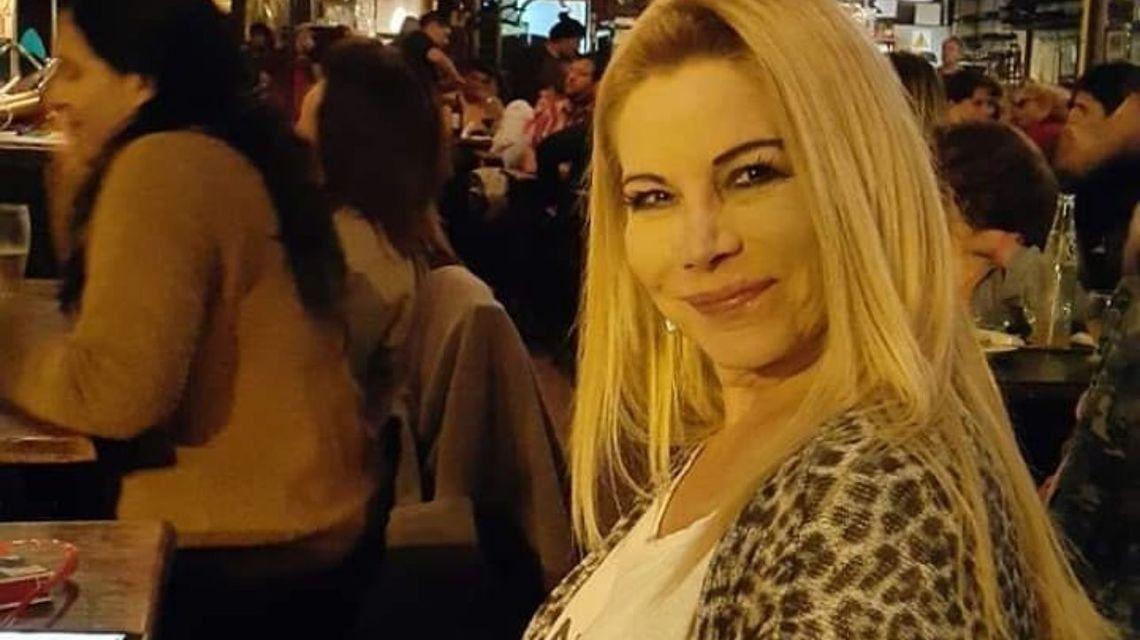 Marcelo Tinelli habló de la salud la mamá de sus hijas
