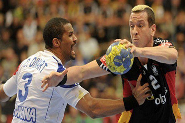 Mundial de handball: España y Francia se clasificaron para la siguiente ronda