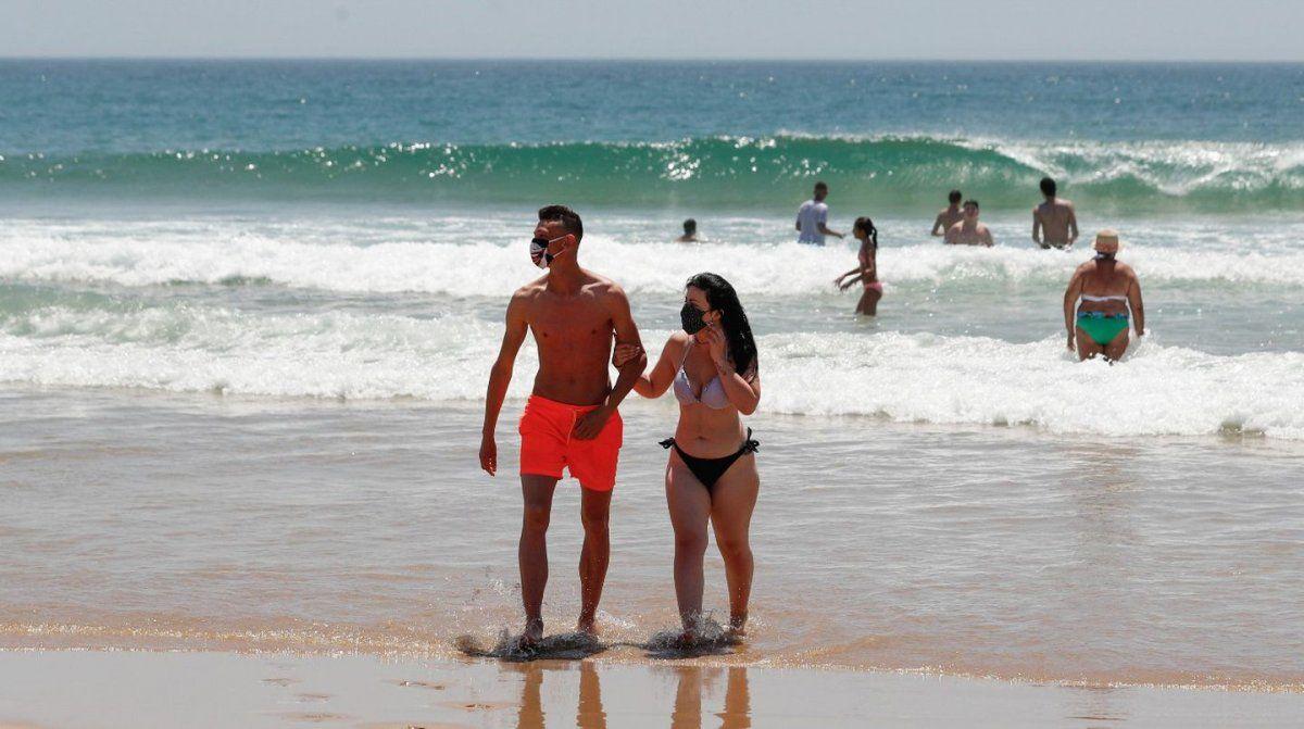 Protocolo de la Costa: los precios del hospedaje, la playa y los boliches