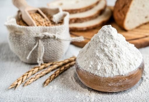 ANMAT prohibió la venta de una marca de harinas