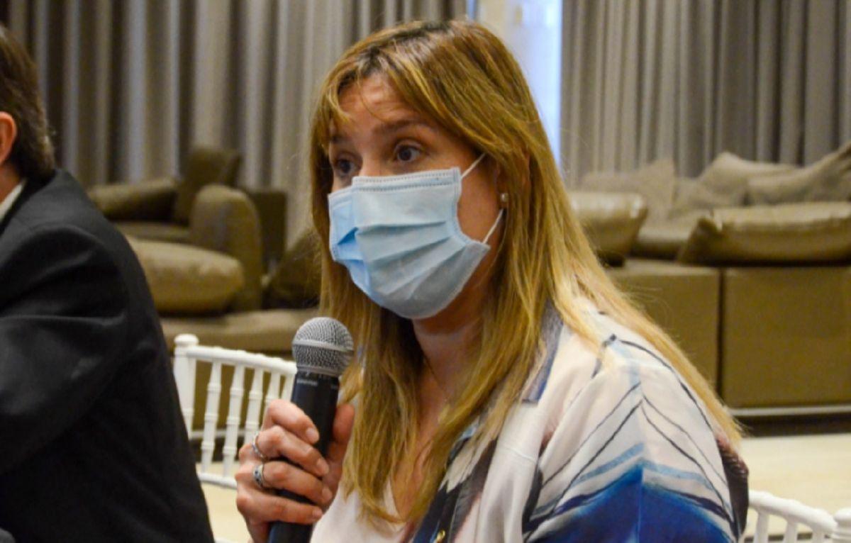Venerando: La pandemia no ha terminado, puede resurgir un brote