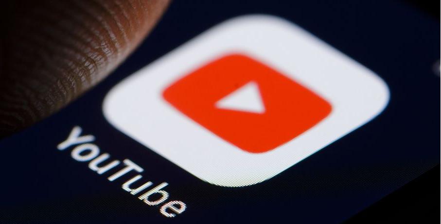 YouTube pone en marcha un servicio de videos cortos para competir con TikTok