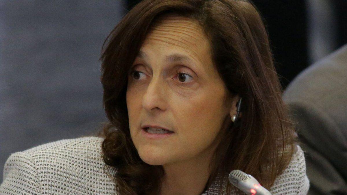 Una mujer dirigirá la agencia Reuters en 170 años