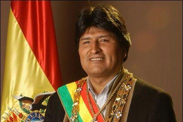 Bolivia: en crisis, Evo Morales cumple cinco años en el poder
