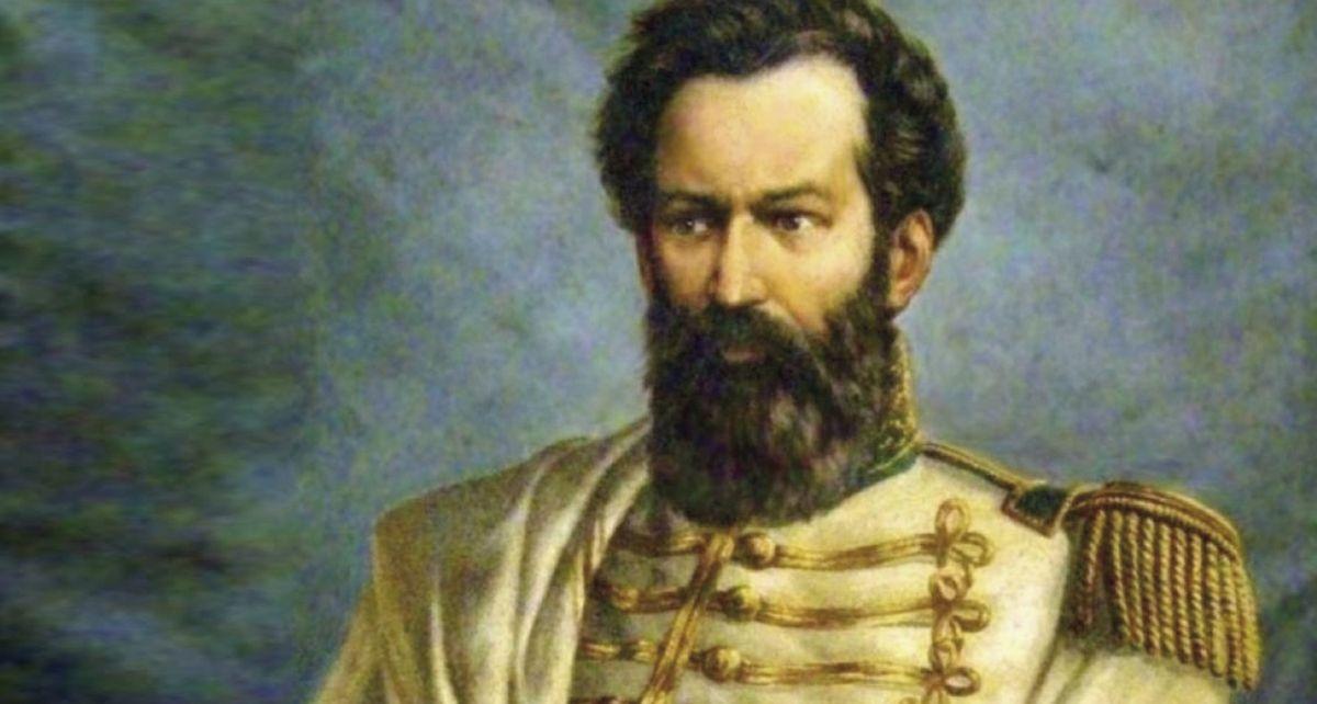Bicentenario de la muerte de Güemes: un hombre clave de la Independencia Argentina