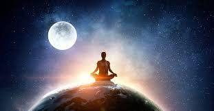 Astrología Kármica: planetas en Tauro entre el apego y el amor