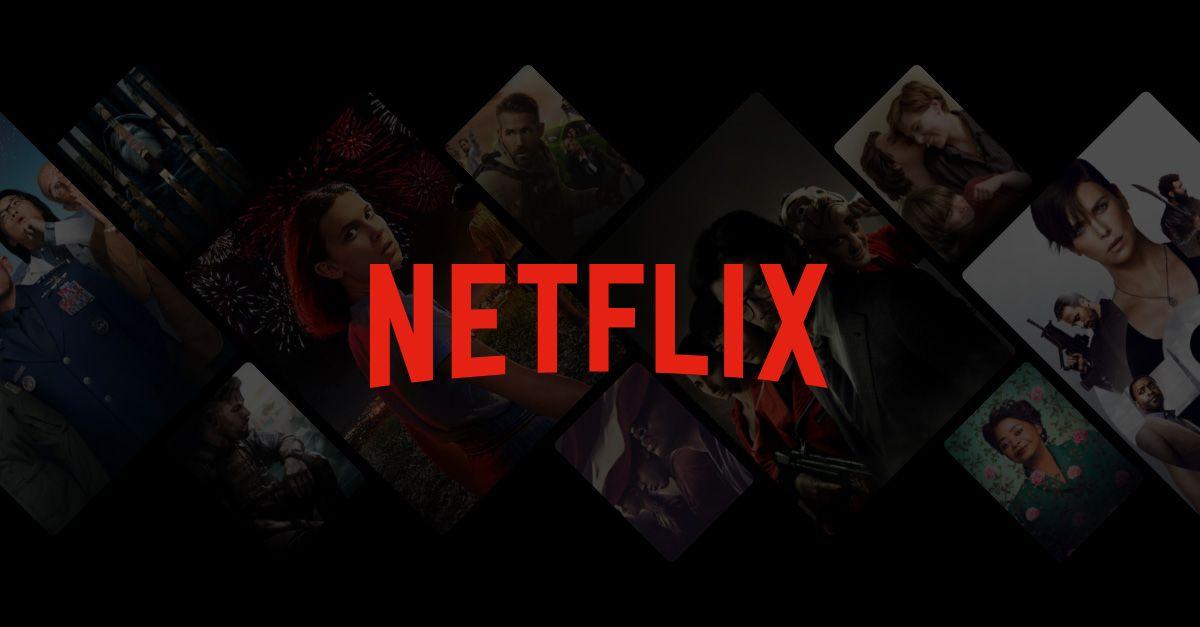 ¡Se viene Netflix plus? la plataforma busca renovarse con todo