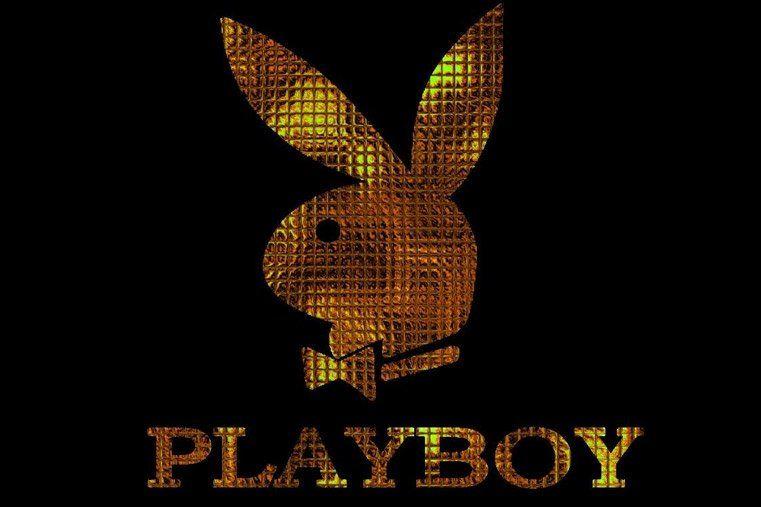 Conocé las 15 curiosidades de la revista Playboy