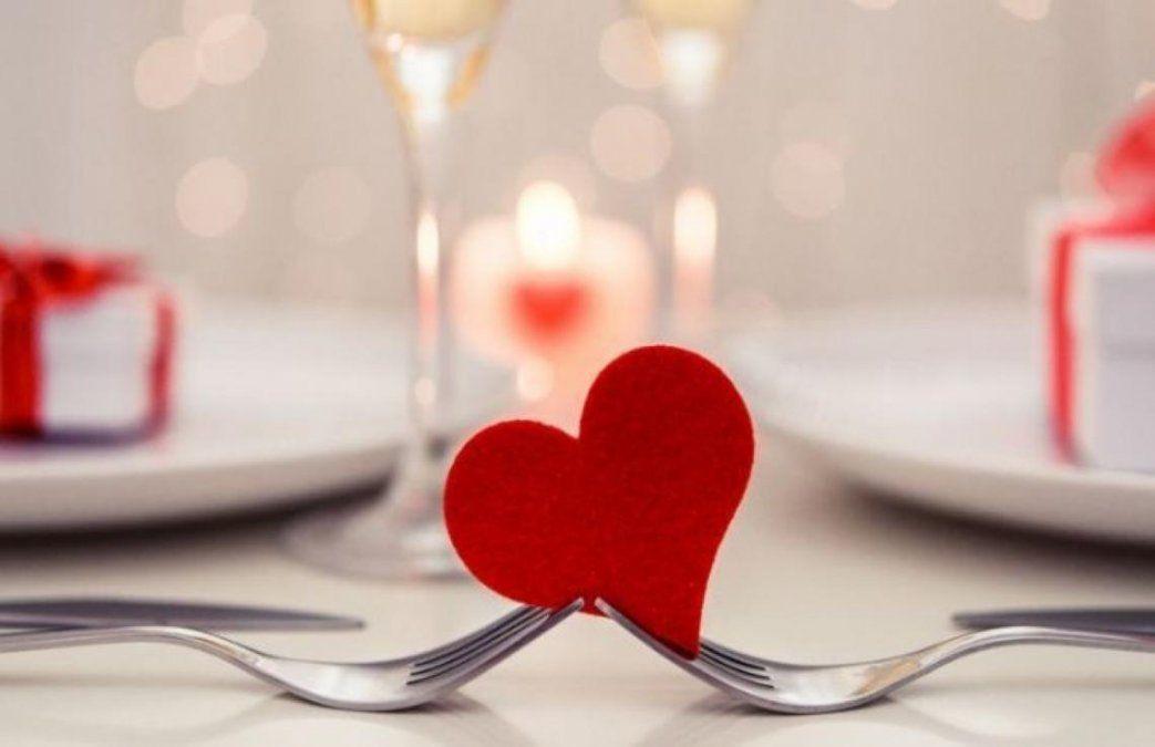 Día de los Enamorados.