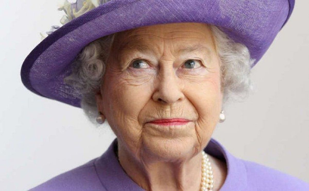 Se filtró el plan de Inglaterra para el día que muera la reina Isabel