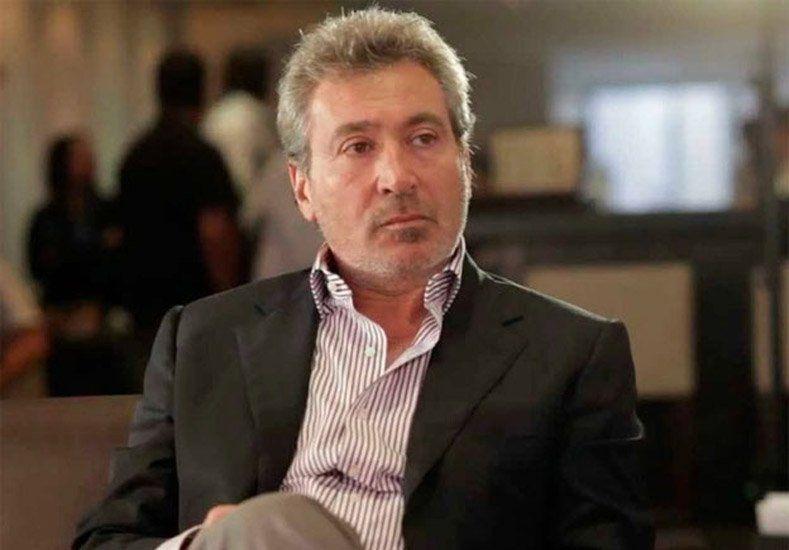 """Daniel Vila: """"Los dirigentes de los clubes grandes no quieren que nada cambie"""""""