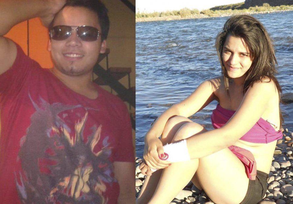 """Tras la muerte de la pareja, Salud Pública pidió que pese al frío """"dejen circular el aire"""" dentro de la casa"""