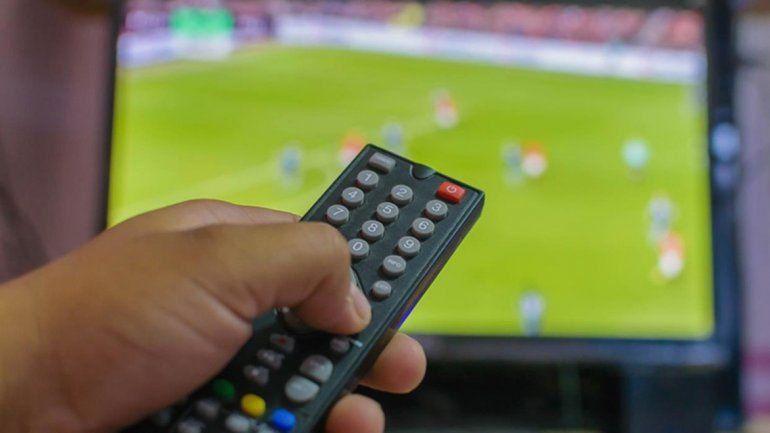 Vuelve codificado: cómo será la televisación del inicio de la Copa de la Liga
