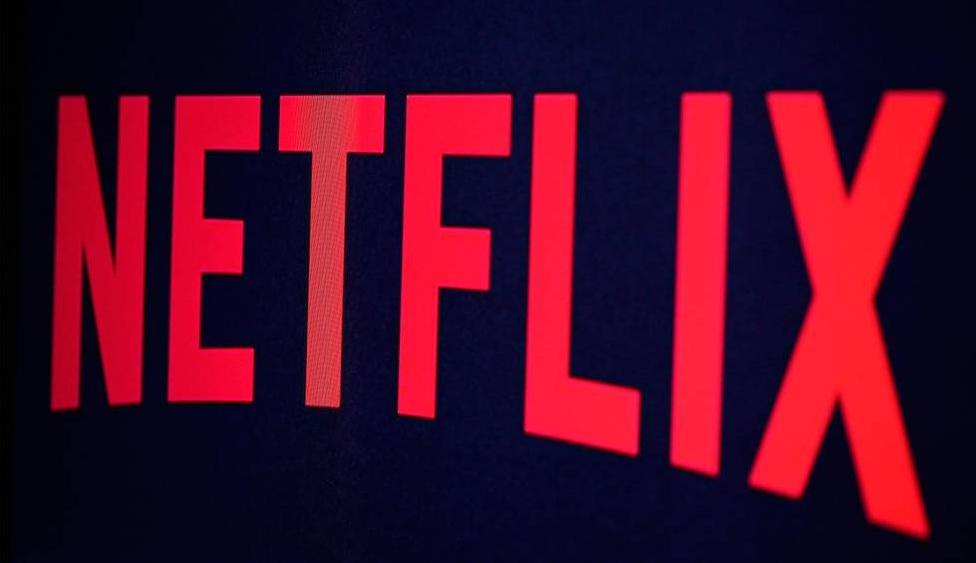 Netflix eliminó de su plataforma algo molestaba a los usuarios