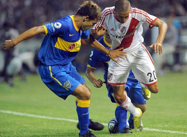 El viernes arranca la venta de entradas para el superclásico que se jugará en Mendoza